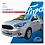 Thumbnail: Ford Ka S 1.5