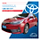 Thumbnail: Toyota Corolla Xei A/T