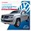 Thumbnail: Volkswagen Amarok Highline Pack 4x4