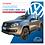 Thumbnail: Volkswagen Amarok Dark Label 4x2