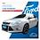 Thumbnail: Ford Focus Titanium 2.0N