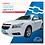 Thumbnail: Chevrolet Cruze LT A/T