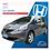 Thumbnail: Honda Fit 1.5 LX M/T