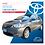 Thumbnail: Toyota Etios XLS