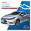 Thumbnail: Chevrolet Cruze LTZ M/T