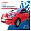 Thumbnail: Volkswagen Take Up!