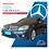 Thumbnail: Mercedes-Benz C250