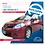 Thumbnail: Nissan Tiida Tekna 1.8