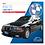 Thumbnail: BMW 318 TI 1.8