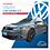 Thumbnail: Volkswagen Vento Luxury 2.5 A/T