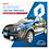 Thumbnail: Renault Sandero Stepway Privilege