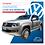 Thumbnail: Volkswagen Amarok 2.0 Cd 4x4 Trendline 180HP