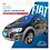 Thumbnail: Fiat Idea Adventure