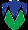 COnverted mas logo transparent.png