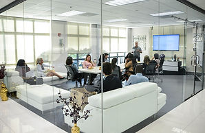 great-office-space.jpg