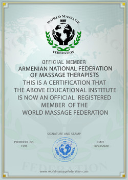 ARMENIAN NATIONAL FEDERATION (1)