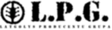 lpg_logo_gala.jpg