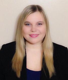 Kristina headshot 2.jpg