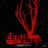 CSV013 Eerie Vibes I_cover.jpg