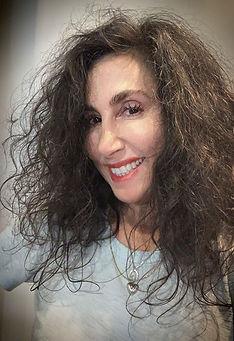 Organic Hair Styling Gel