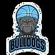 New Bulldog Logo.png