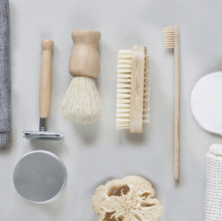 Sensitive Shaving Solutions
