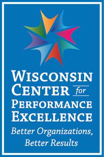 Named to WCPE Board