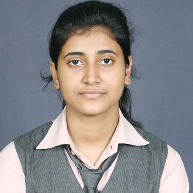 Chitra Rani Jha