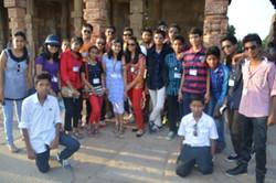 EDUCATIONAL TOUR (9)
