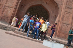 EDUCATIONAL TOUR (3)