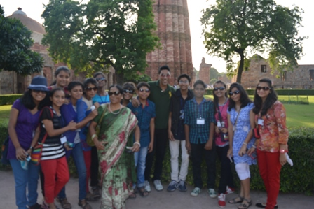 EDUCATIONAL TOUR (5)