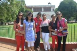 EDUCATIONAL TOUR (2)