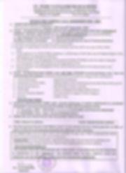 LKG 2020 NOTICE (2).jpg