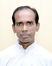 Fr P Raj - Copy.jpg