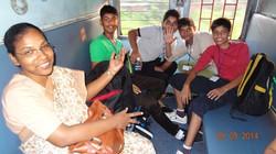 EDUCATIONAL TOUR (12)