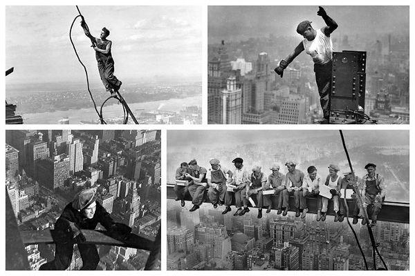 Photos-of-daredevil-skyscraper-construct