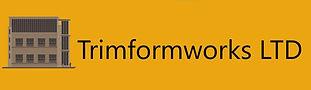 Trimformworks logo