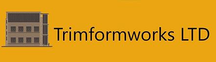 Trimformworks logo.jpg