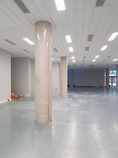 Architectural column.jpg