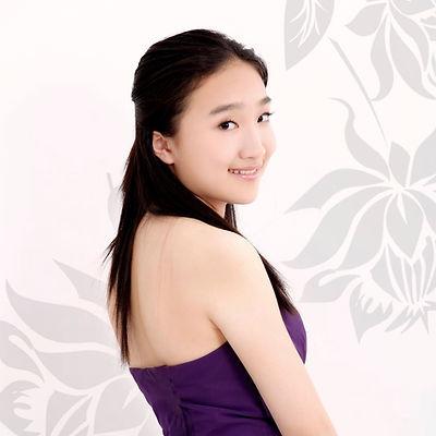 Yishan Hong.jpg