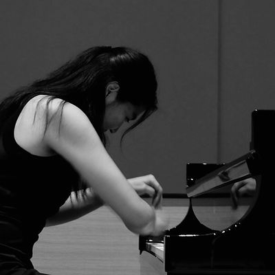 Piano black.jpg