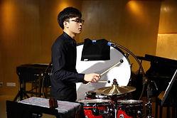 Yiming Yao .jpg