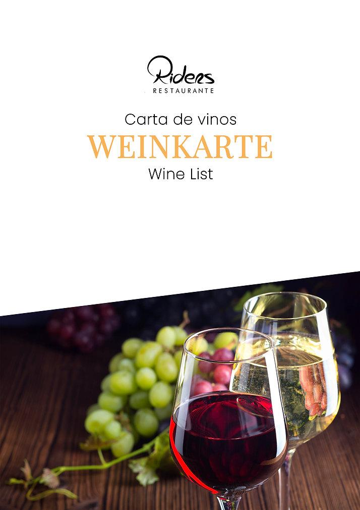 Weinkarte.jpg