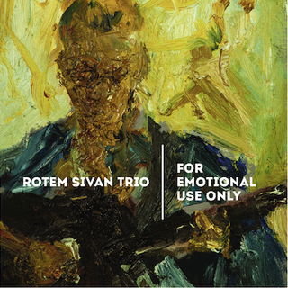 For Emotioal Use Only - Rotem Sivan.png