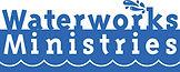 Waterworks Ministres Logo