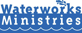 Waterwork Ministies Logo