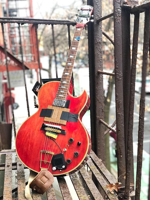 Guitar Pack Vol. 1