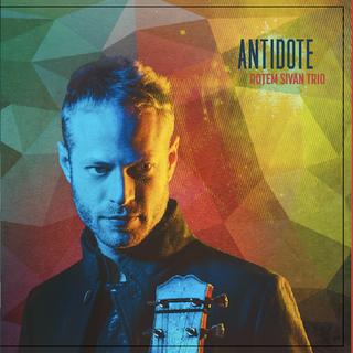 Antidote - Rotem Sivan.png
