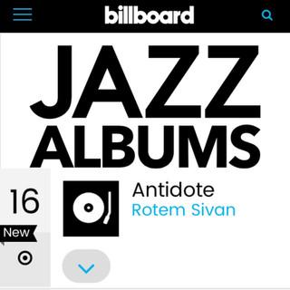 Billboard - Antidote.jpg