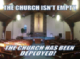 CHURCH DEPLOYED.jpg